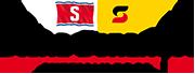 Stena Sonangol Suezmax Pool